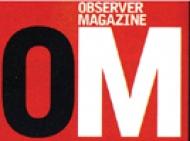 Observer Magazine