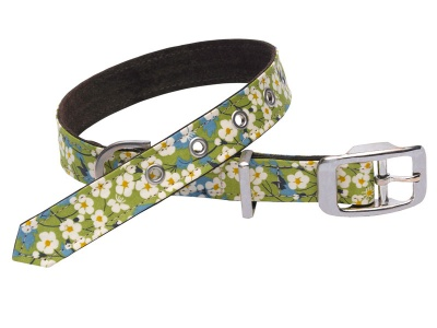 Canine couture - LMD Liberty Print