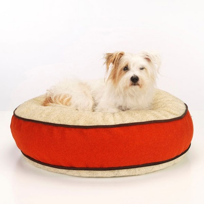 Edison Dog Bed