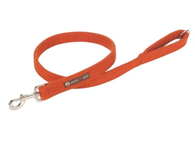 Edison Dog Lead