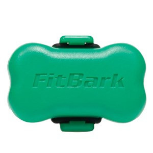 FitBark_Dog_Activity_Monitor_Green_grande