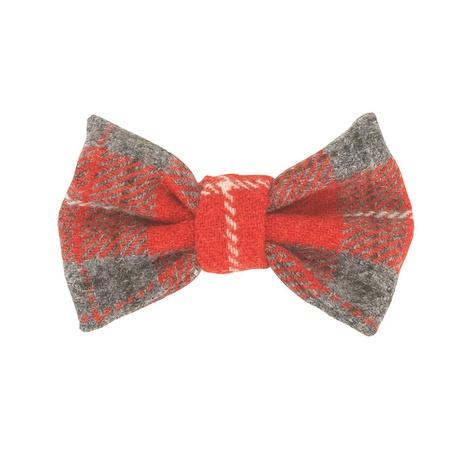 bow-tie-hoxton