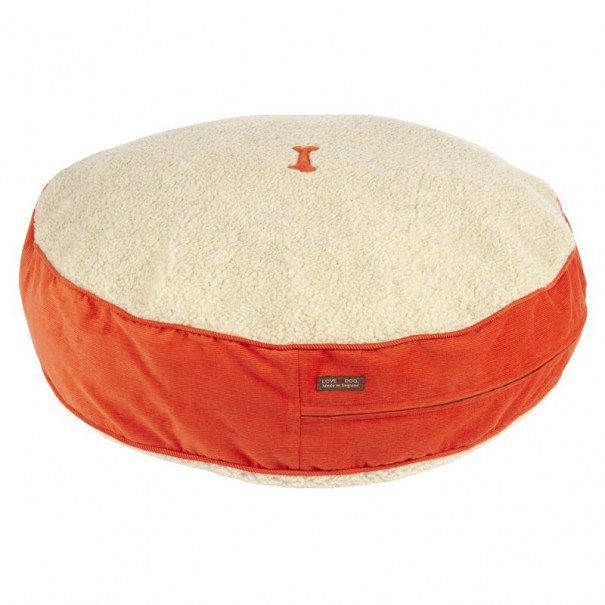 spencer-orange-bed-new