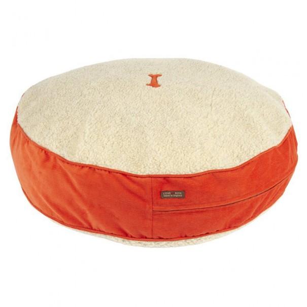 spencer-orange-bed-new