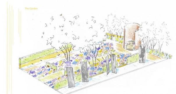 106719lrg_rhs-garden