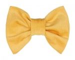 bow-tie-spencer-yellow 2