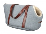 rivington-pet-carrier-new 2