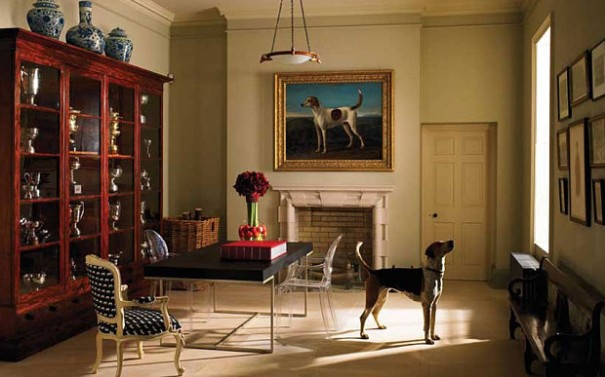 goodwood-dog-friendly-hall-flat